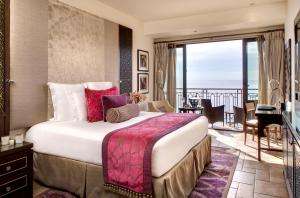 Tiara Miramar Beach Hotel & Spa (33 of 46)