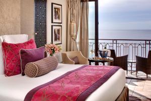 Tiara Miramar Beach Hotel & Spa (2 of 46)