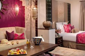 Tiara Miramar Beach Hotel & Spa (31 of 46)