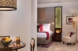 Tiara Miramar Beach Hotel & Spa (39 of 46)