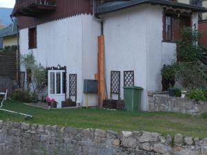 Domek u Wioli - Karpacz