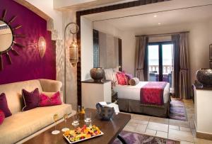 Tiara Miramar Beach Hotel & Spa (4 of 46)