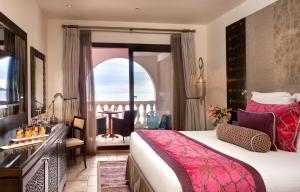 Tiara Miramar Beach Hotel & Spa (12 of 46)