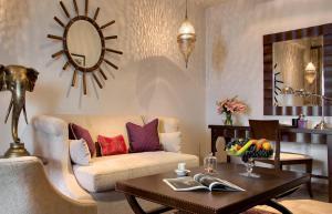 Tiara Miramar Beach Hotel & Spa (38 of 46)