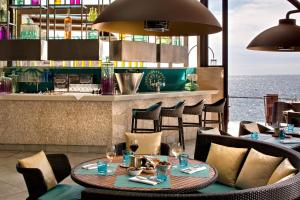 Tiara Miramar Beach Hotel & Spa (6 of 46)