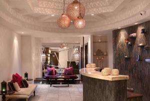 Tiara Miramar Beach Hotel & Spa (5 of 46)
