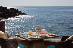 Tiara Miramar Beach Hotel & Spa (10 of 46)