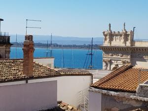 Nel cuore di Ortigia!! - AbcAlberghi.com