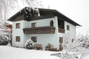 Holiday Home - Zell am See