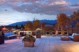 Firebrand Hotel - Whitefish Mountain Resort