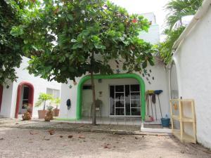 . Casa Marea by GRE