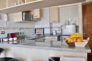 Apartment Bravo Irene Morales
