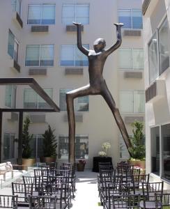 Hotel Zoe San Francisco (20 of 30)