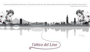 Attico Del Lino - AbcAlberghi.com