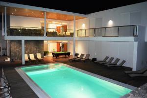 obrázek - Villa Awesome Private Pool!