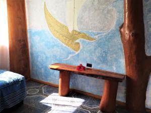 Hostal Marari, Guest houses  Hanga Roa - big - 40