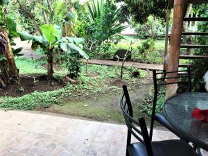 Hostal Marari, Guest houses  Hanga Roa - big - 36