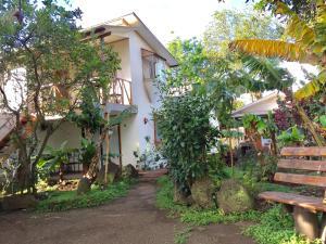 Hostal Marari, Guest houses  Hanga Roa - big - 19