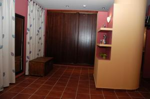Hotel Rural Los Chaparros, Hotels  Freila - big - 15