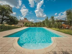 obrázek - Apartment Rapolano Terme -SI- 22