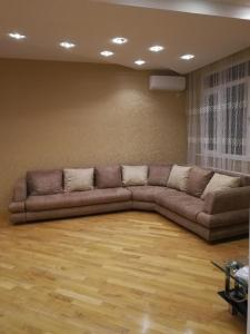 Sofi Apartment, Apartments  Tbilisi City - big - 1