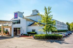 Motel 6-Fort Mill, SC - Charlotte