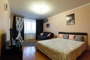 Apartment 24 Kar Marx 82 - Druzhba