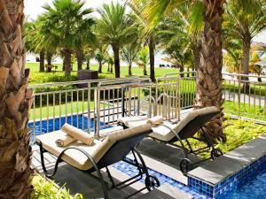 Rixos the Palm Dubai (10 of 56)