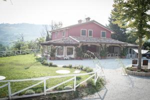 Agricola casa cucina bottega