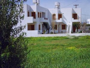 obrázek - Pela Apartments