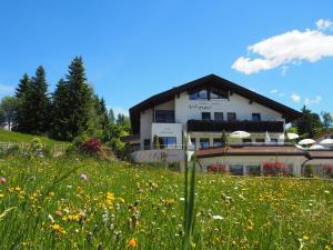 Hotel Gasthof Wieser - AbcAlberghi.com
