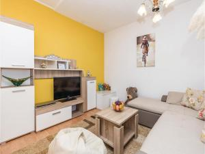 One-Bedroom Holiday Home in Ogulin