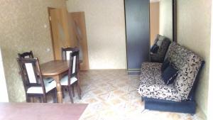 Apartment Mikrorayon 12 - Karachayevsk