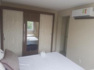 Novo Lar Gramado 2, Apartments  Gramado - big - 6