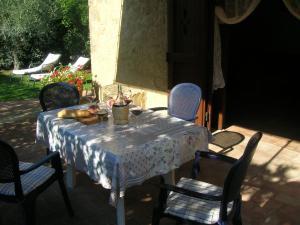 obrázek - Casa La Mirandola