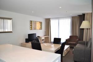APTonNorthTCE, Apartmány  Adelaide - big - 7