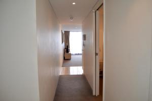 APTonNorthTCE, Apartmány  Adelaide - big - 5