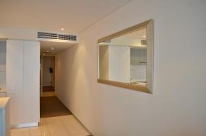 APTonNorthTCE, Apartmány  Adelaide - big - 3