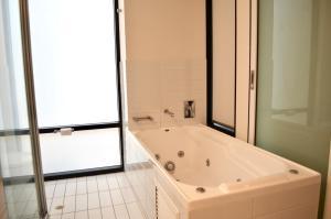 APTonNorthTCE, Apartmány  Adelaide - big - 15