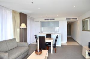 APTonNorthTCE, Apartmány  Adelaide - big - 18