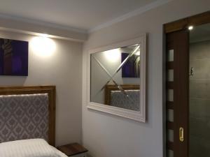 Apartament Akademicka