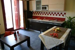 Sirena Residence & Spa (39 of 88)