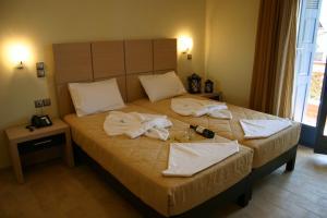 Sirena Residence & Spa (40 of 88)