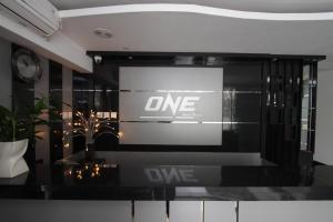 obrázek - One Guest House