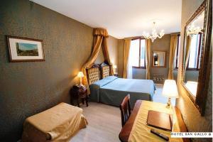 Hotel San Gallo - AbcAlberghi.com