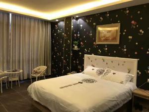 Shangke Business Hotel, Hotels  Yunlong - big - 3