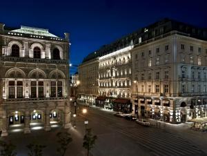 Hotel Sacher Wien (1 of 48)