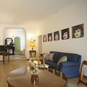 Hotel Gatto Bianco (21 of 85)