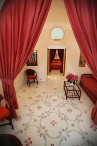 Hotel Gatto Bianco (19 of 85)