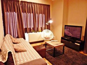 Miriam Confort Penthouse - Apartment - La Massana